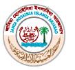 Jamia Hossenia Islamia Arjabad